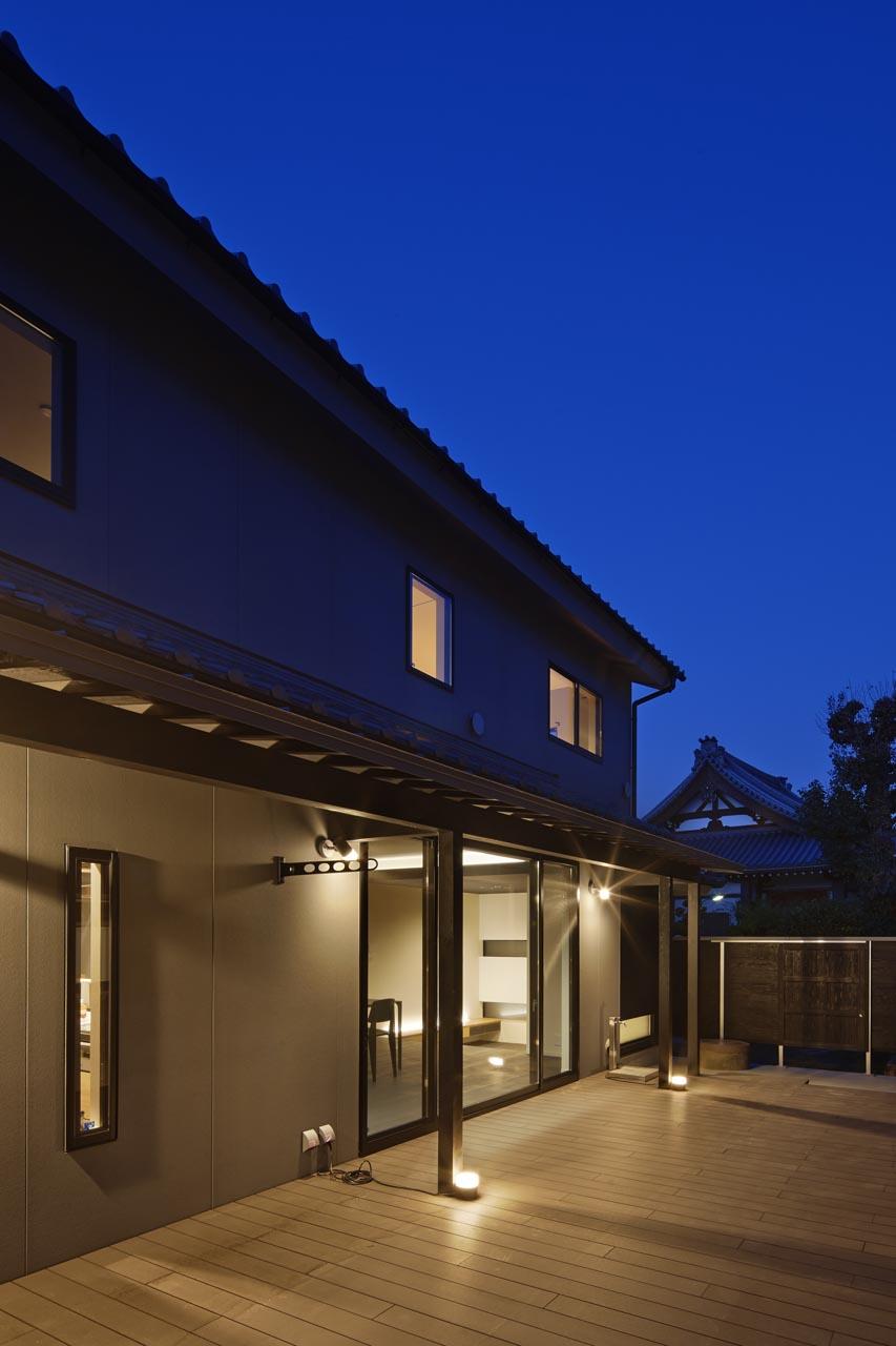 kageyama_house08