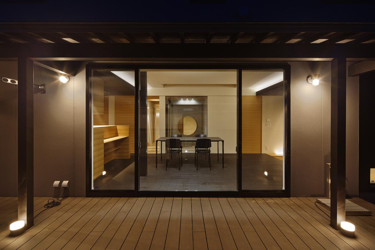 kageyama_house09