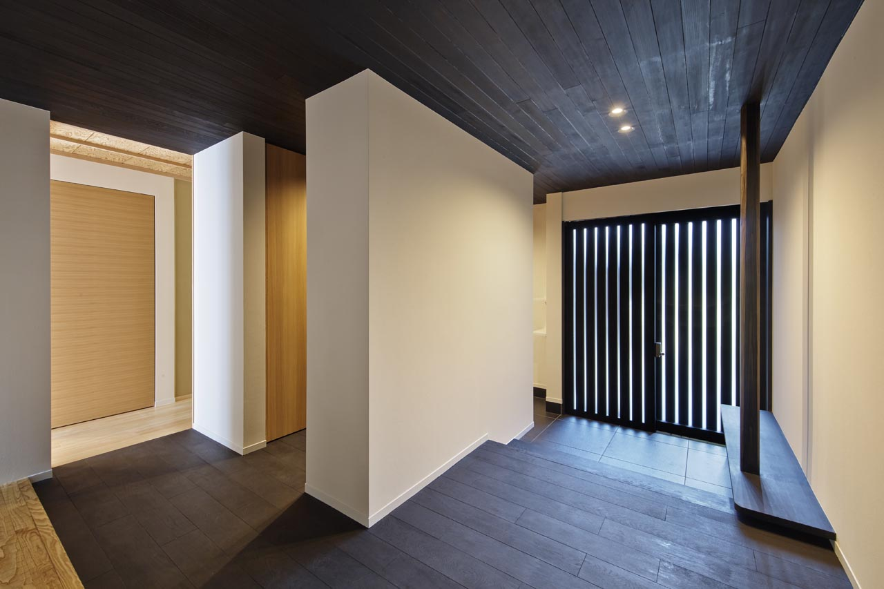kageyama_house11