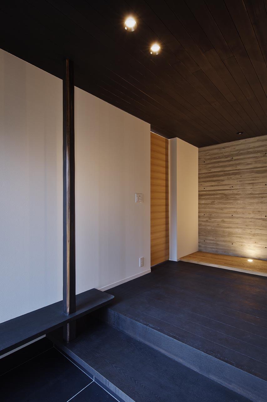kageyama_house13