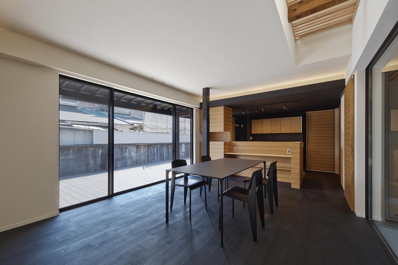 kageyama_house15