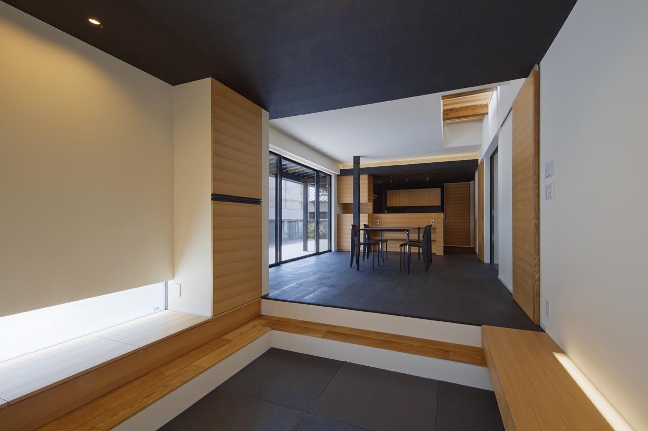 kageyama_house16