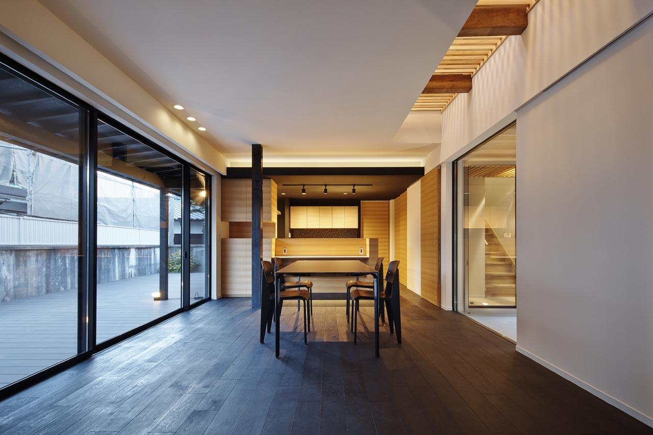 kageyama_house21