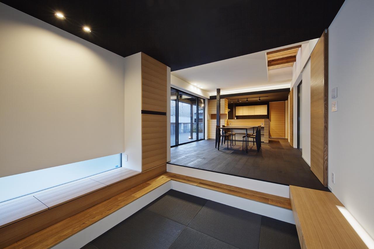 kageyama_house22
