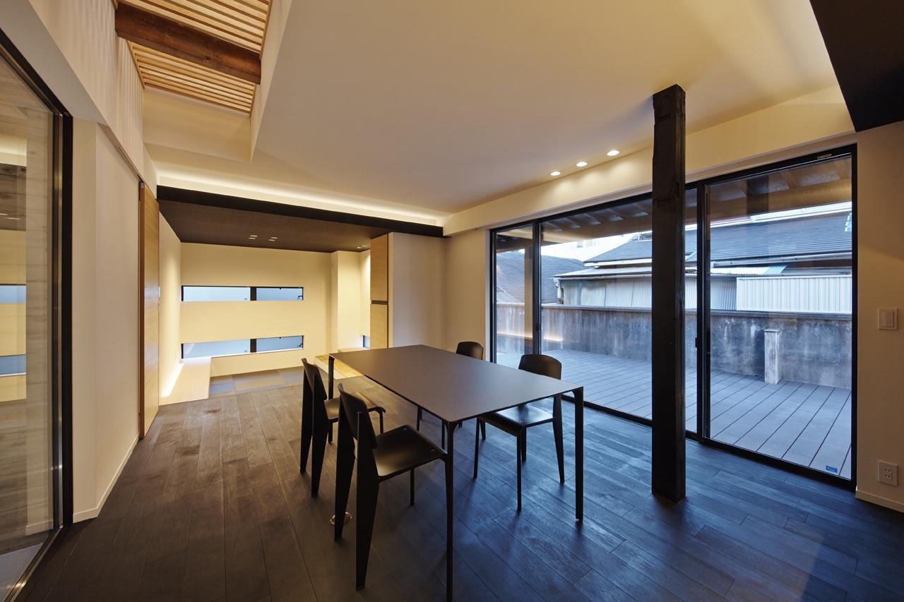 kageyama_house23