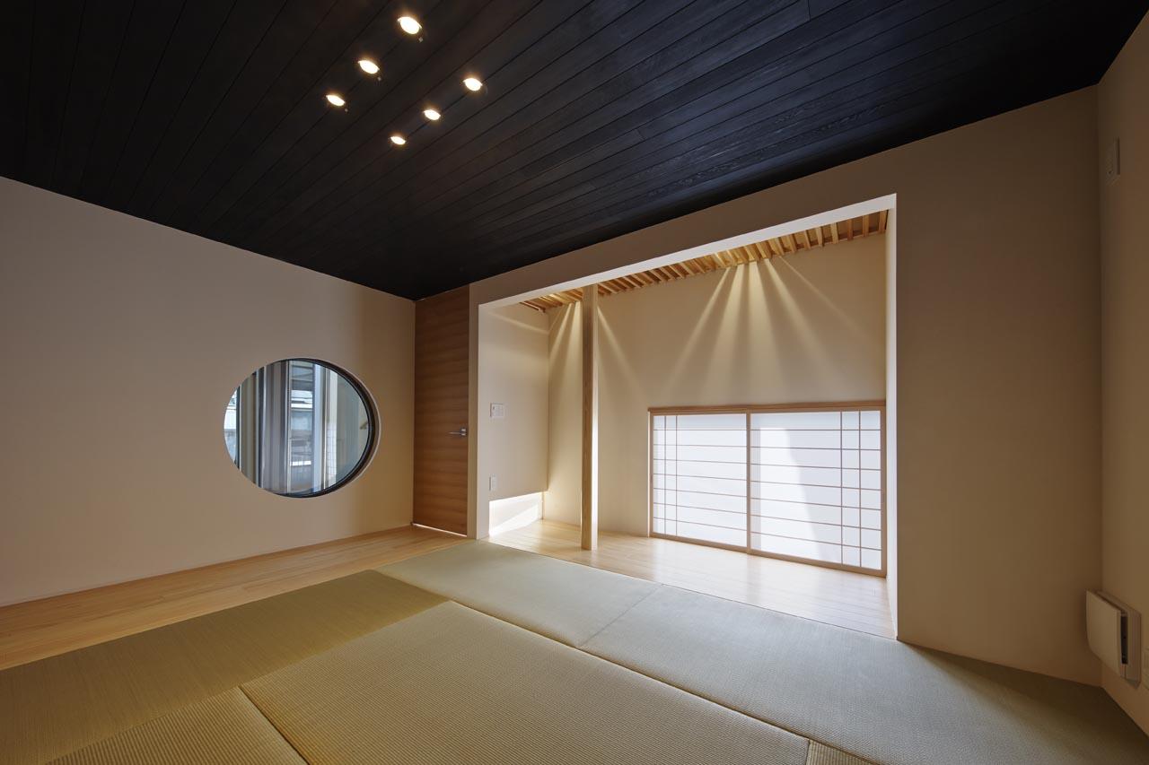 kageyama_house25
