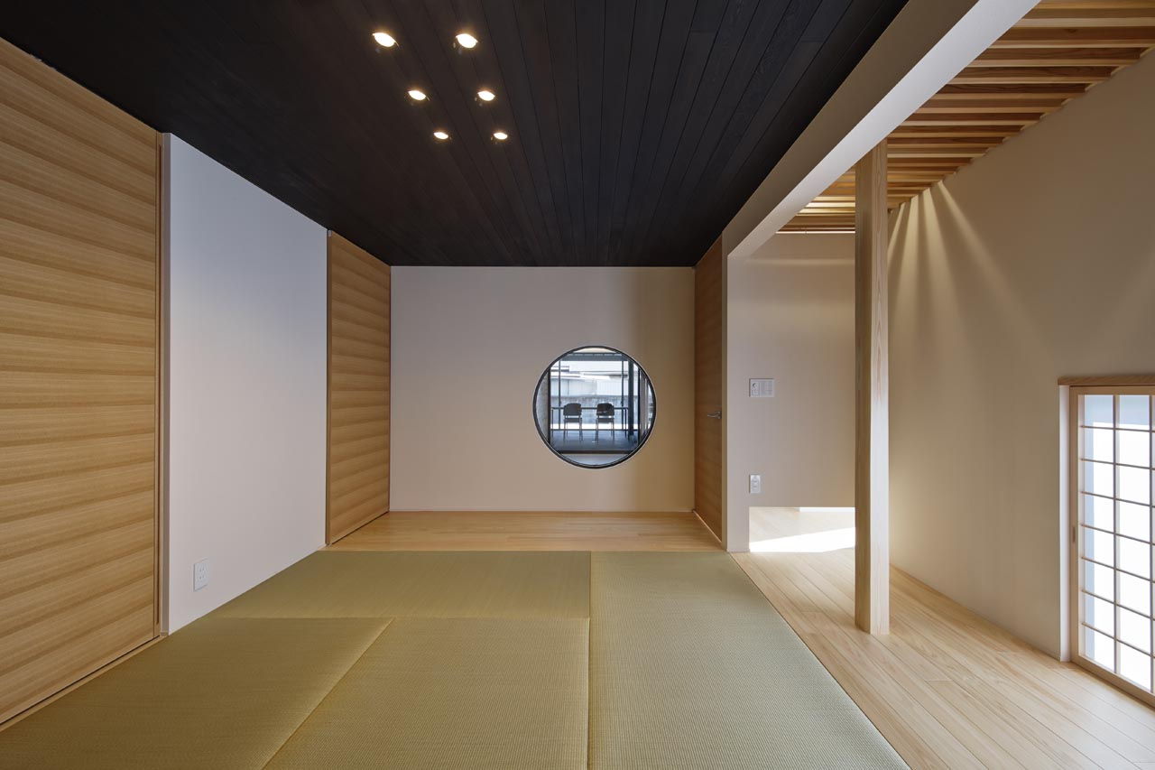 kageyama_house26