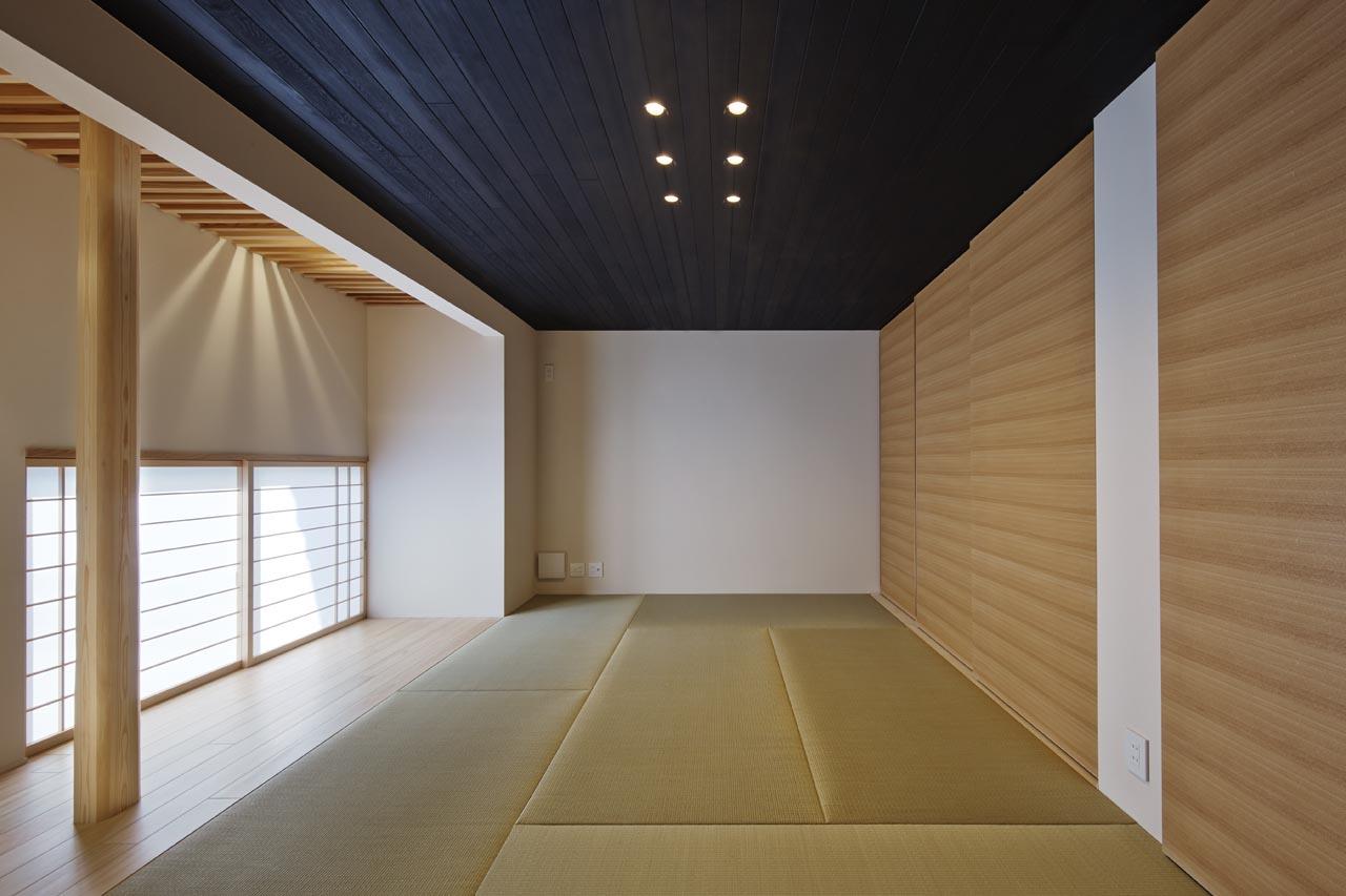 kageyama_house28