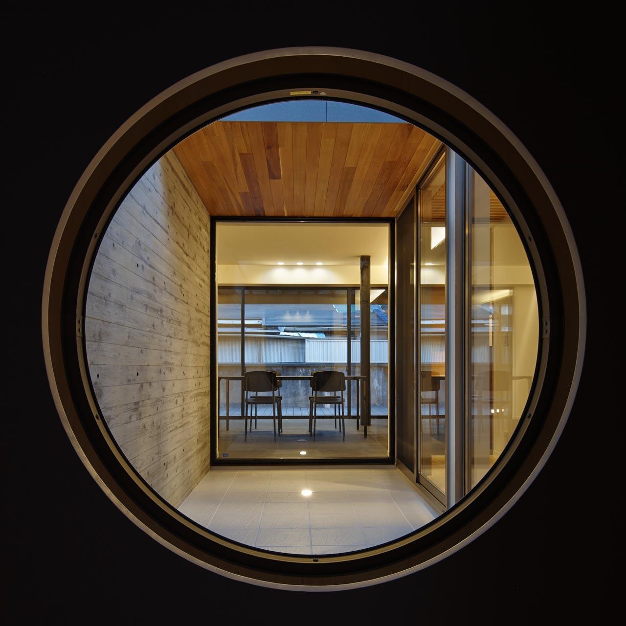 kageyama_house30