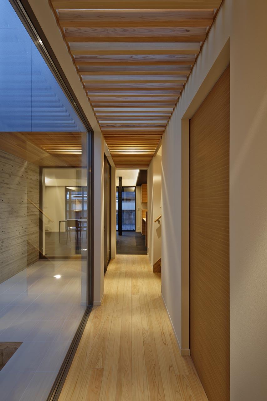 kageyama_house31
