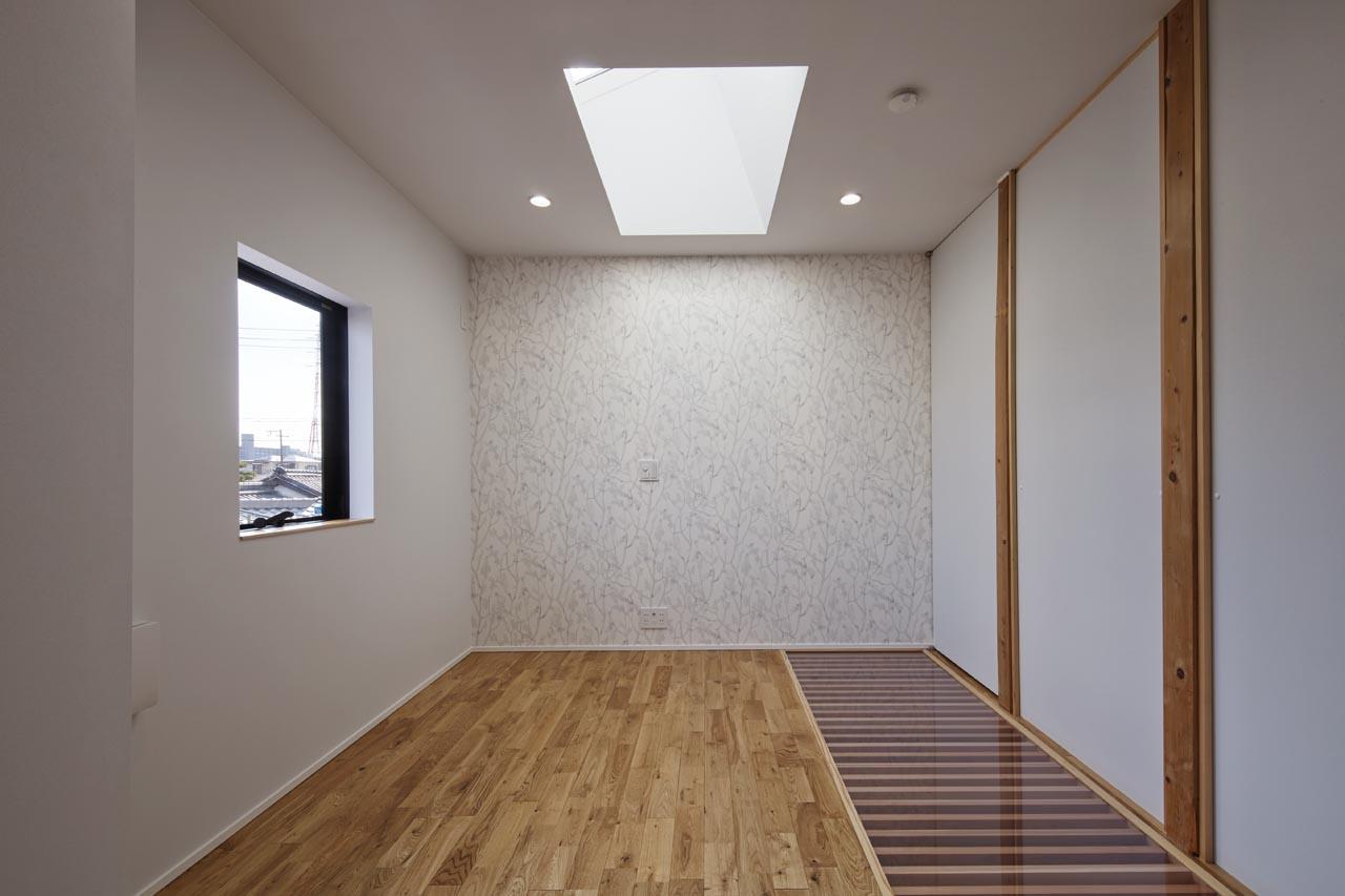 kageyama_house35
