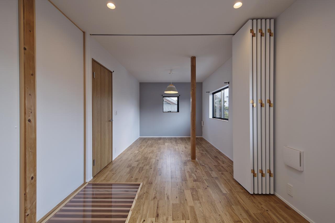 kageyama_house36