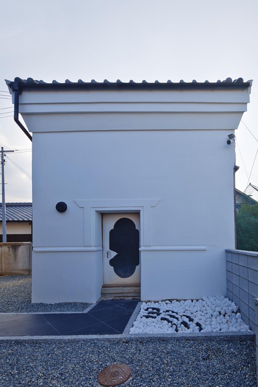 kageyama_house48