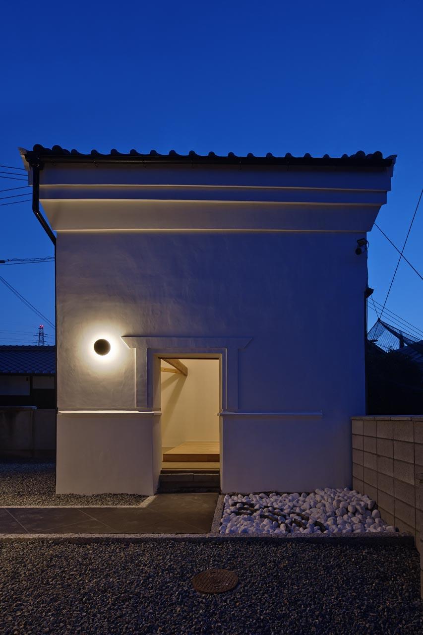 kageyama_house51