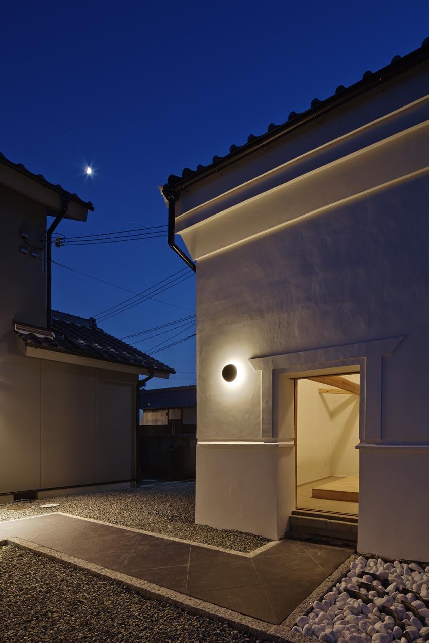 kageyama_house52