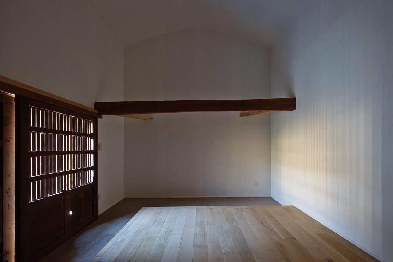 kageyama_house54