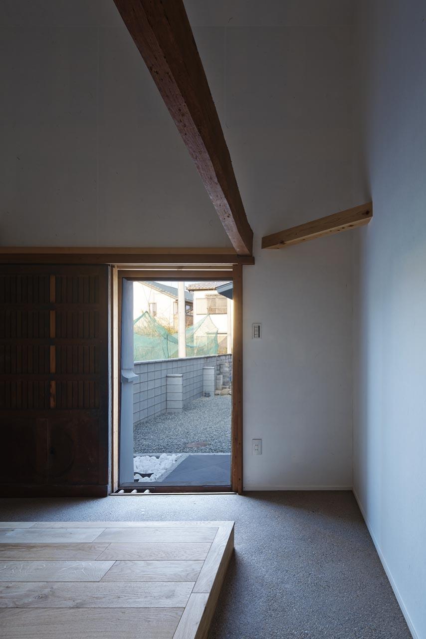 kageyama_house55