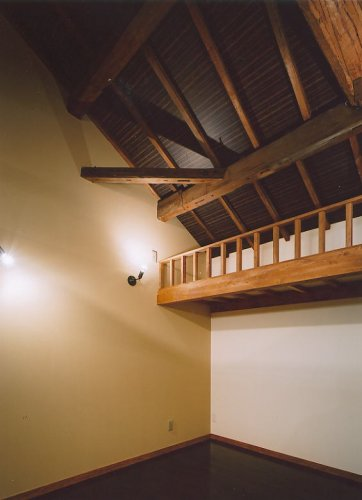 摂津市B邸子供室
