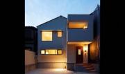京都市M邸
