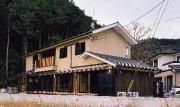 京都市Tk邸