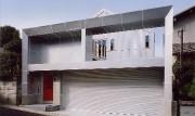 京都市T邸