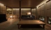 fujishima_residence18